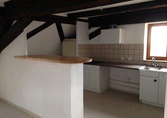 Location Appartement 2 pièces 43m² Sélestat (67600) - Photo 1