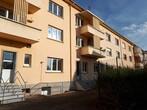 Vente Appartement 2 pièces 60m² Sélestat (67600) - Photo 8