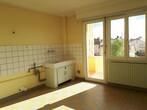 Vente Appartement 3 pièces 68m² Sélestat (67600) - Photo 5