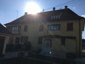 Location Appartement 3 pièces 65m² Sélestat (67600) - Photo 1