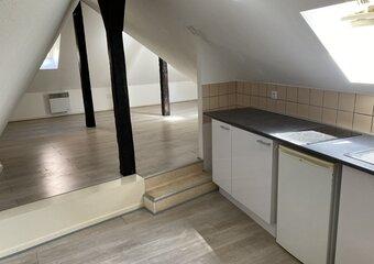 Location Appartement 2 pièces 28m² Sélestat (67600) - Photo 1