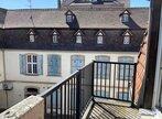 Location Appartement 2 pièces 56m² Sélestat (67600) - Photo 3