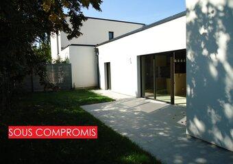 Vente Maison 5 pièces 93m² selestat - Photo 1
