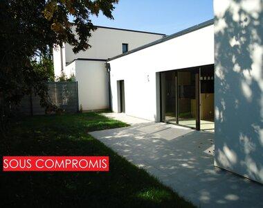 Vente Maison 5 pièces 93m² selestat - photo