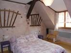 Vente Maison 300m² Sundhouse (67920) - Photo 4