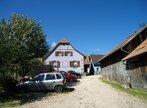 Location Appartement 3 pièces 85m² Breitenbach (67220) - Photo 9