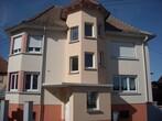 Location Appartement 3 pièces 76m² Baldenheim (67600) - Photo 1