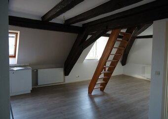 Location Appartement 2 pièces 48m² Ebersheim (67600) - Photo 1