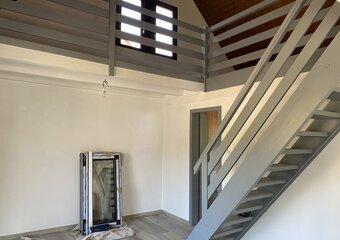 Location Maison 2 pièces 70m² Villé (67220) - Photo 1