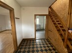 Location Maison 3 pièces 75m² Hilsenheim (67600) - Photo 2