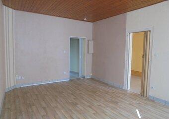 Vente Appartement 2 pièces 52m² Villé (67220) - Photo 1