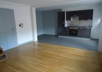 Location Appartement 3 pièces 72m² Maisonsgoutte (67220) - Photo 1