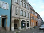 Location Fonds de commerce 150m² Sélestat (67600) - Photo 1