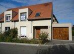 Location Maison 5 pièces 100m² Sélestat (67600) - Photo 1
