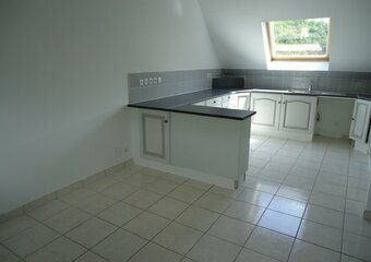 Location Appartement 2 pièces 60m² Breitenbach (67220) - Photo 1