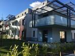 Location Appartement 3 pièces 68m² Munster (68140) - Photo 2