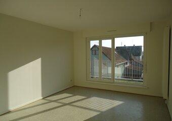 Location Appartement 3 pièces 66m² Sélestat (67600) - Photo 1
