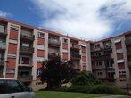 Location Appartement 2 pièces 57m² Sélestat (67600) - Photo 7