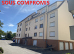 Vente Appartement 3 pièces 63m² selestat - Photo 1