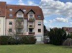Location Appartement 3 pièces 65m² Sélestat (67600) - Photo 7