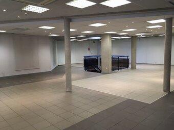 Location Bureaux 350m² Sélestat (67600) - Photo 1