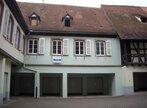 Location Appartement 4 pièces 91m² Sélestat (67600) - Photo 5