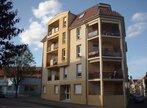 Location Appartement 2 pièces 46m² Sélestat (67600) - Photo 6