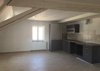 Location Appartement 4 pièces 72m² Villé (67220) - Photo 1