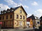 Location Appartement 6 pièces 108m² Ebersheim (67600) - Photo 9