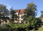 Location Appartement 3 pièces 66m² Sélestat (67600) - Photo 4