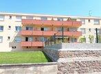 Vente Appartement 2 pièces 64m² colmar - Photo 4