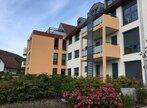 Location Appartement 3 pièces 82m² Wettolsheim (68920) - Photo 9