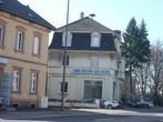Location Fonds de commerce 25m² Sélestat (67600) - Photo 2
