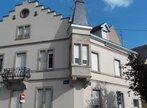 Location Appartement 3 pièces 72m² Sélestat (67600) - Photo 7