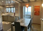 Location Maison 4 pièces 100m² Neubois (67220) - Photo 2