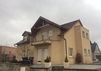 Location Appartement 5 pièces 103m² Sélestat (67600) - Photo 1