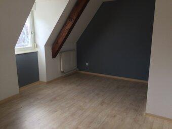 Location Appartement 2 pièces 52m² Marckolsheim (67390) - photo