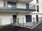 Location Appartement 2 pièces 49m² Colmar (68000) - Photo 4