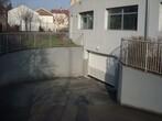 Location Garage 12m² Colmar (68000) - Photo 2