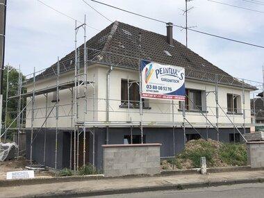 Location Maison 4 pièces 82m² Sélestat (67600) - photo