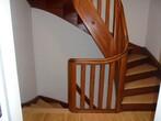 Vente Appartement 3 pièces 68m² Sélestat (67600) - Photo 7