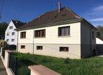 Location Maison 4 pièces 83m² Sélestat (67600) - Photo 1