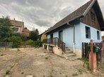 Location Maison 3 pièces 64m² Villé (67220) - Photo 8