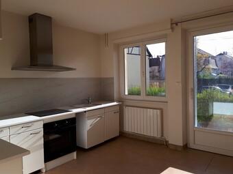 Vente Appartement 2 pièces 60m² Sélestat (67600) - Photo 1