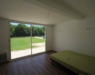 Vente Maison 4 pièces 83m² Tresses (33370) - photo