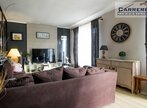 Vente Maison 7 pièces 163m² fargues st hilaire - Photo 3