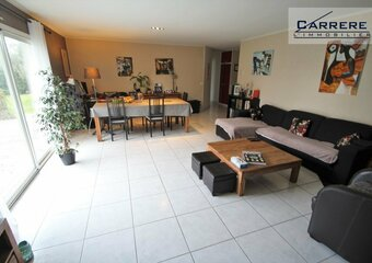 Vente Maison 5 pièces 123m² artigues pres bordeaux - photo