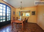 Vente Maison 5 pièces 122m² latresne - Photo 8