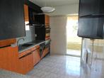 Sale Apartment 3 rooms 60m² Saint-Laurent-du-Var (06700) - Photo 3