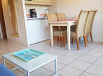 Vente Appartement 1 pièce 24m² Saint-Laurent-du-Var (06700) - Photo 3